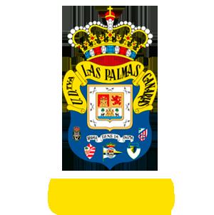 U.D Las Palmas