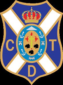 Club Deportivo Tenerife